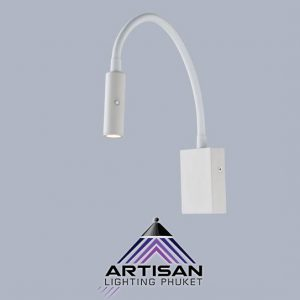 rd-286-7022a-wh