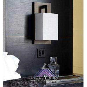 wall-lamp01