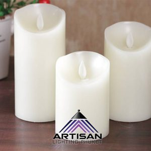 ccl-75100-led-candle