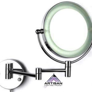 wall-mirror-lamp-2