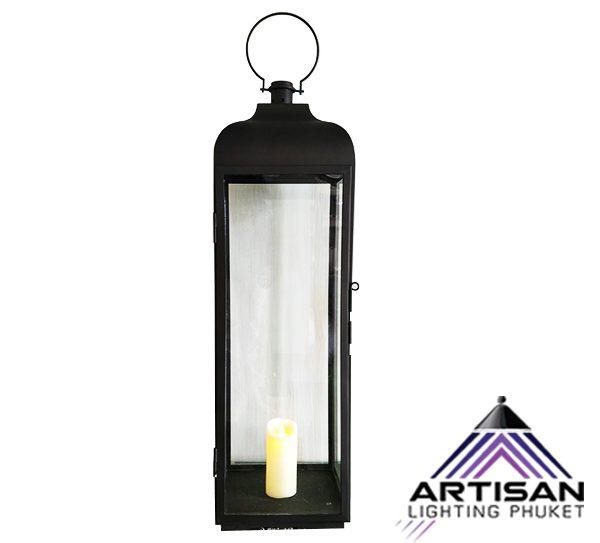 stan-098-lantern-xl