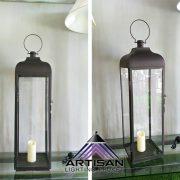stan-098-lantern-xl2