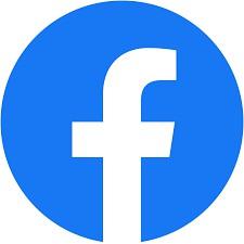 https://www.facebook.com/ArtisanLightingPhuketThailand/?ref=settings