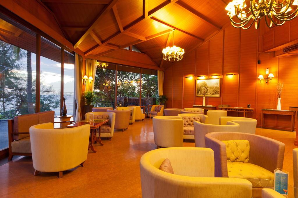 หลอดไฟสนาม,โคมไฟติดผนัง,โคมไฟ by Artisan Lighting Phuket